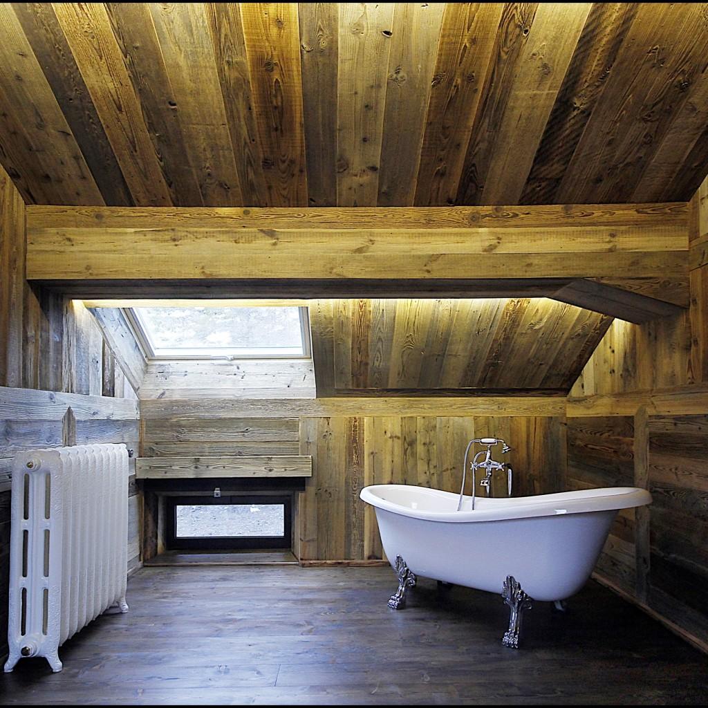 michel taramarcaz s rl votre sp cialiste des sols depuis 1962. Black Bedroom Furniture Sets. Home Design Ideas